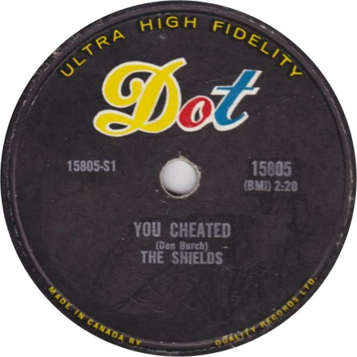 the-shields-you-cheated-dot-78
