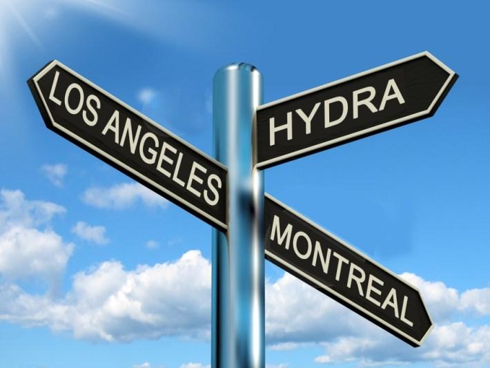 la-montreal-hydra900