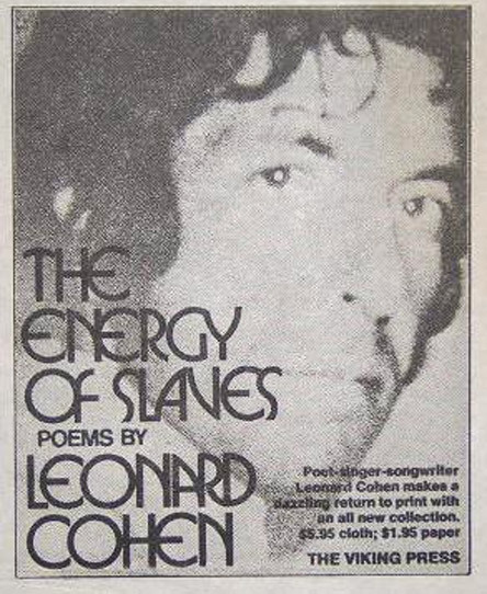 leonard-cohen-energy-of-slaves-adr-1973-scaled500