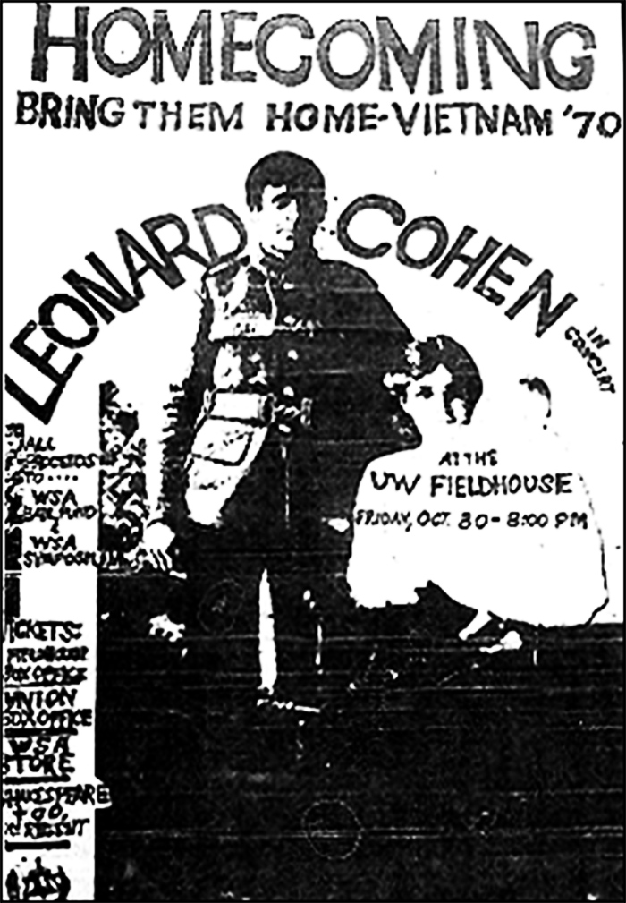 a biography of antiwar activist flamin country joe Country joe and the fish country joe and the fish came about as part political device, part necessity, and part entertainment in the fall of 1965, the remnants of the fsm (free speech movement) on the berkeley campus were organizing a series of demonstrations against the war in vietnam at the oakland induction center.