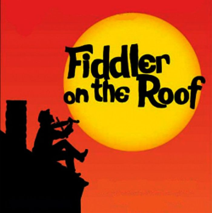 fiddler-scaled500