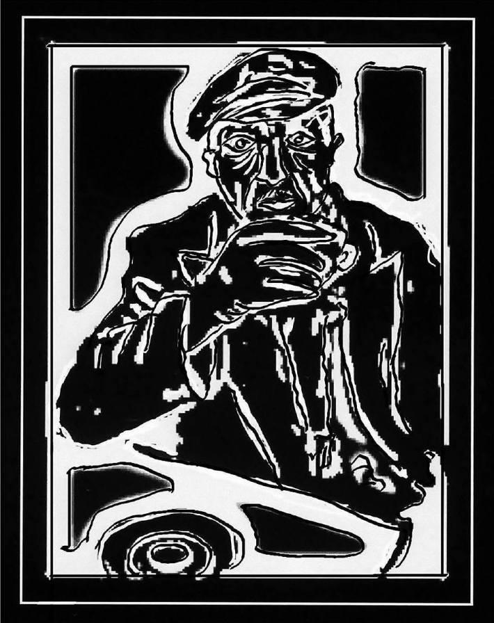 Leonard_Cohen_Good_Greek_Coffee_6245_67