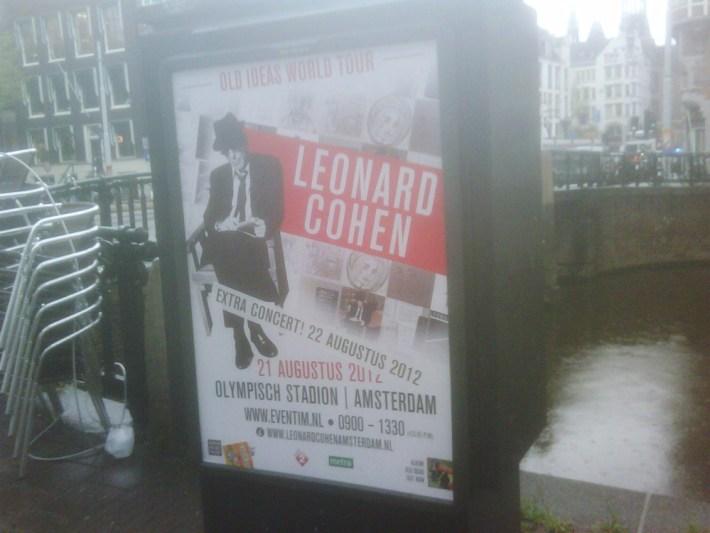amssterdam-rain-scaled1000