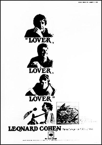 lover3