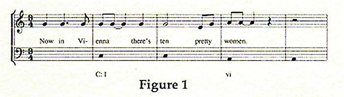 Toward An Understanding Of Leonard Cohens Take This Waltz