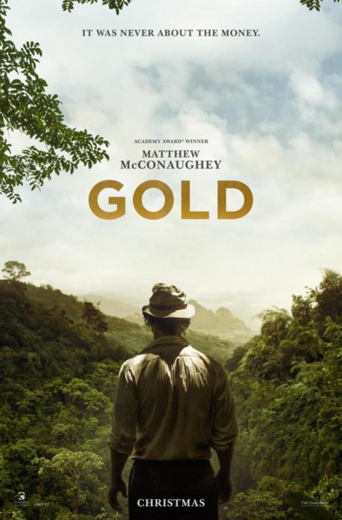 30-goldposter-nocrop-w529-h861