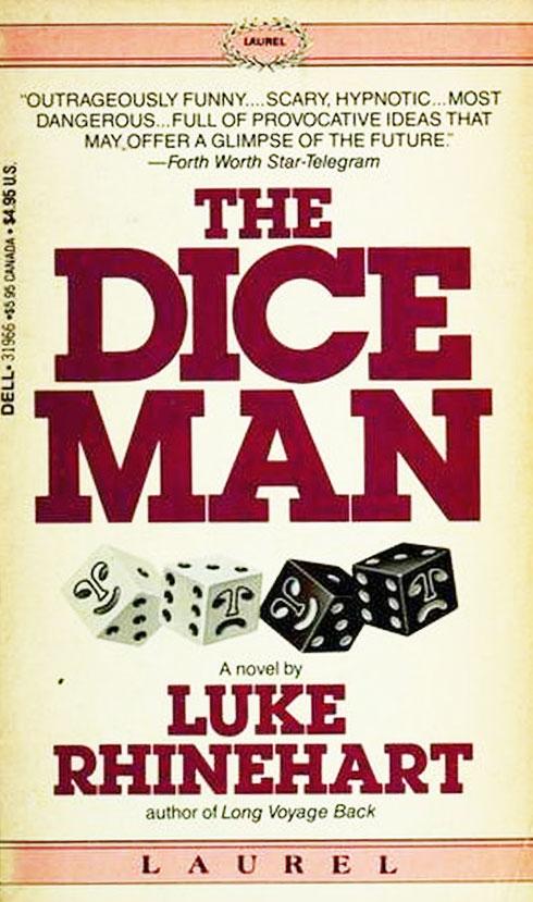 diceman2