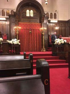 Synagogue-inside-1
