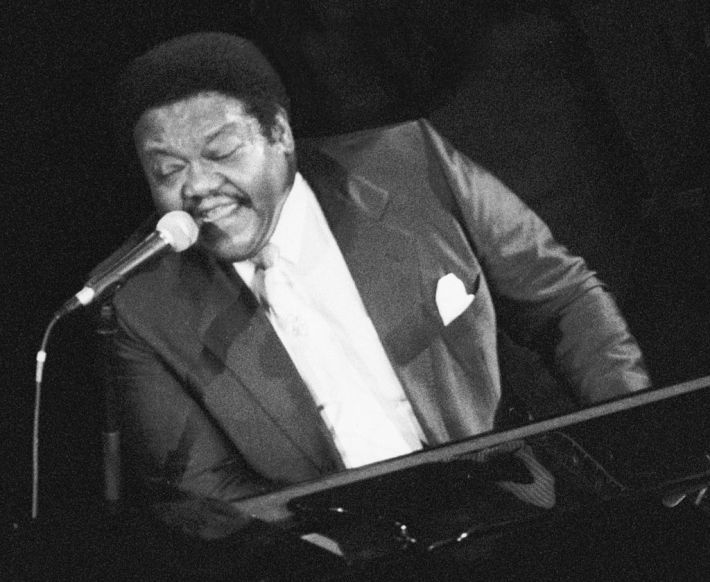 1024px-Fats_Domino018_cropped
