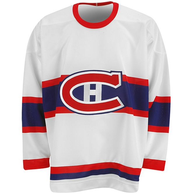 Montreal-Canadiens-3rd-Jersey666