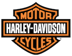harley-davidson-tuner-orange county
