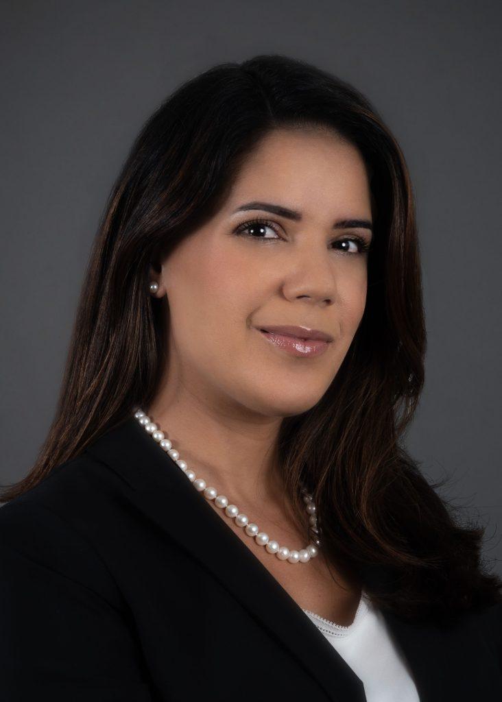 Adriana C. Clamens, Esq.