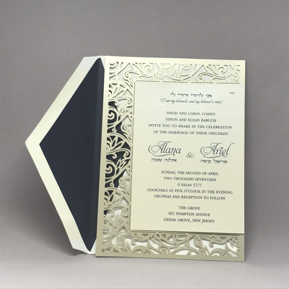 Invitation Printing Prices