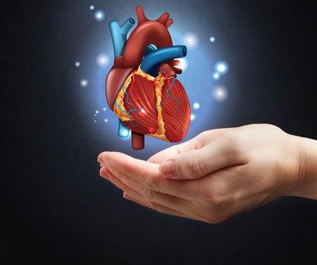 Cohérence cardiaque et dépression