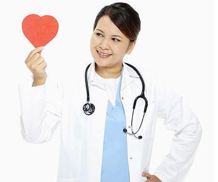 Utilité de la cohérence cardiaque dans la thérapie