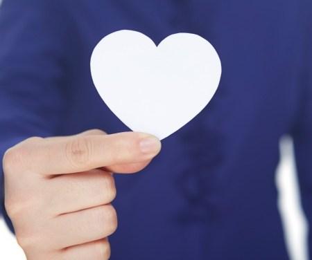 Les coachs et la cohérence cardiaque