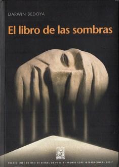 libro-de-las-sombras