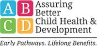 ABCD home visiting logo