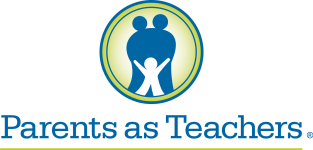 Colorado Home Visiting Coalition member - Parents as Teachers