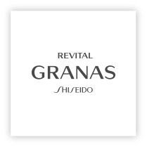 リバイタルグラナス