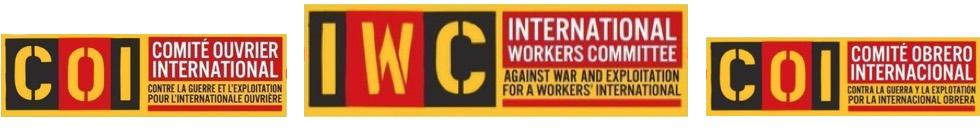 logo iwc 3 langues
