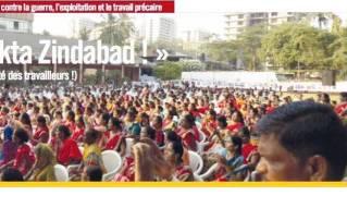 mumbai-meeting-droite