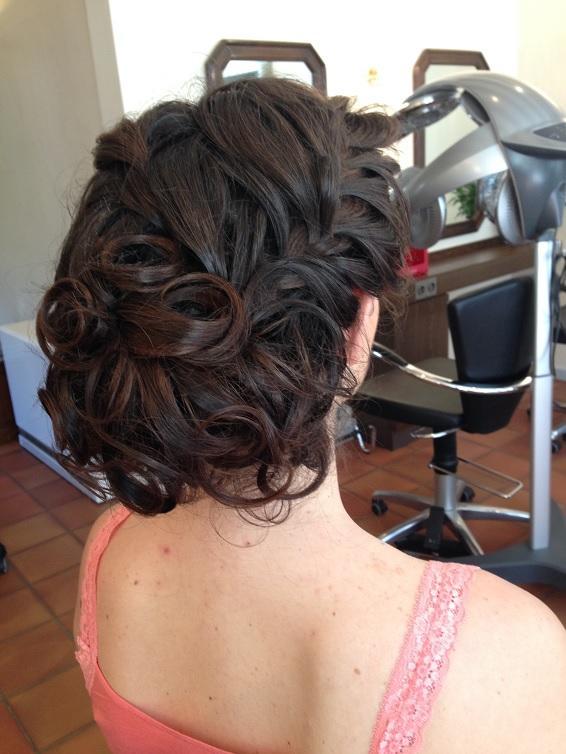 coiffure variance salon de coiffure a