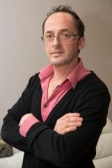 Jean michel moreno, coiffhair bourg de peage