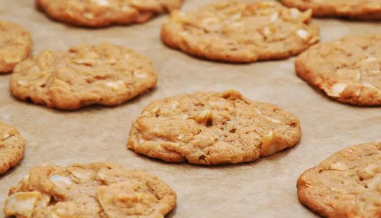 Cookies -moelleux- et- croustillants -vanille