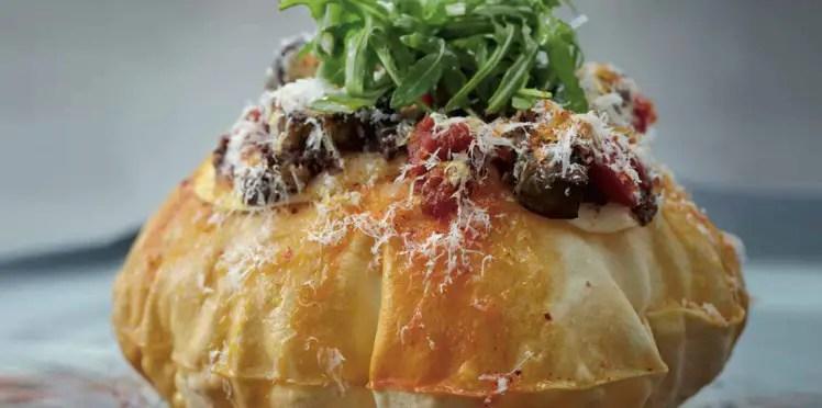 la-recette-de-la-pizza-soufflee-par-jean-francois-piege