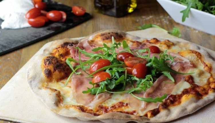Pate-a-Pizza-Thermomix5