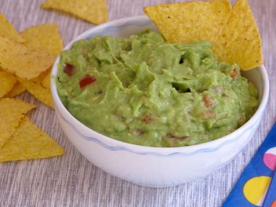 -recette-guacamole_