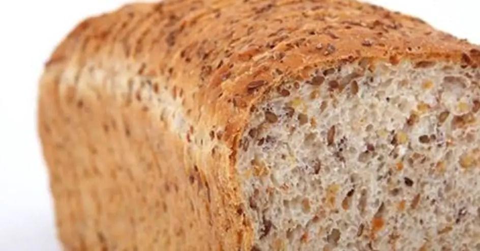 recette -pain- sans- gluten