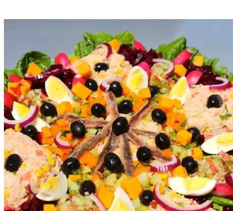 salade-sousoukitchen6