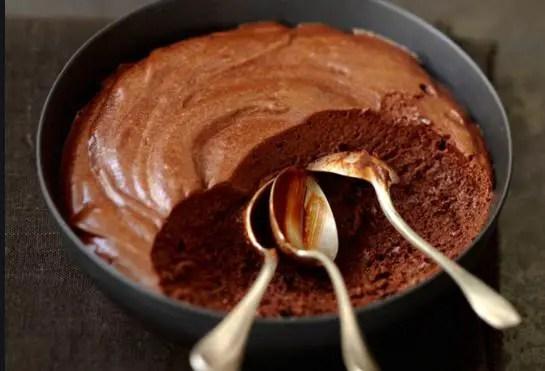 recette_facile_dessert_chocolat