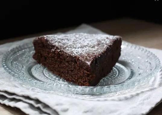 fondant_chocolat_sans_gluten