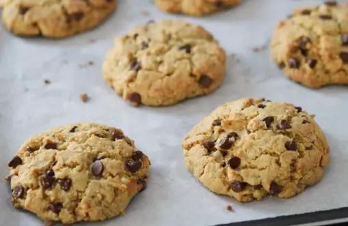 cookies_sans_gluten