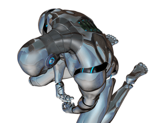 Der Trading Robot - kein Allheilmittel