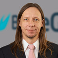 Rene Berteit Trading Coach und Trader bei GodmodeTrader.de