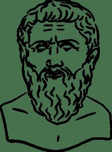 Ingmar's Tradingphilosophie auf den Punkt gebracht