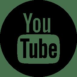 Mit Hilfe von Youtube ein erfolgreicher Daytrader werden - ist das möglich?
