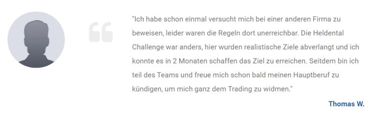 Teilnehmer_über_die_Heldental_Challenge_für_Prop_Trader