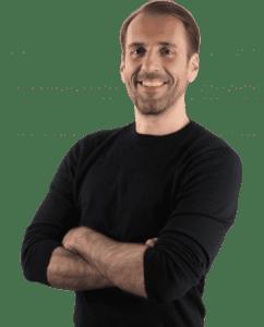 Markus Varga Prop Trader ceedtrading