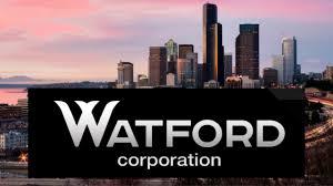 Watford LLC投資・アフィリエイトプログラム
