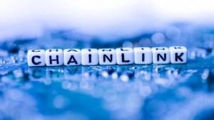 Binance, Chainlink Yatırımcıları İçin Müjdeyi Verdi