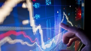 Piyasa Düşüş Yaşarken Bu Altcoin Yine Yükselişe Geçti!