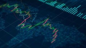 Popüler Kripto Para Borsası 3 Altcoin İçin Müjdeyi Verdi
