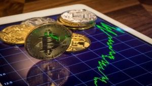 Yatırımcılar Ne Düşünüyor: Bitcoin Fiyatı Ne Zaman 20.000 $ Olacak?