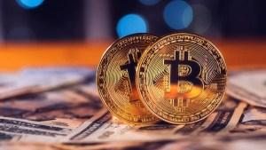Hazırlıklı Olun: Bitcoin Rallisi Yeni Başlıyor!
