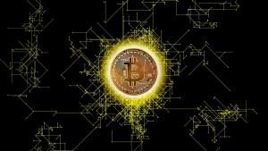 Ünlü Ekonomist: Bitcoin Spekülatif Bir Varlık